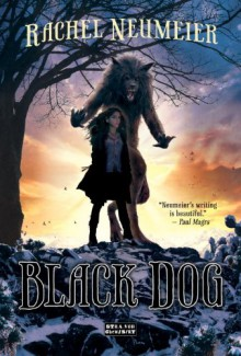 Black Dog - Rachel Neumeier