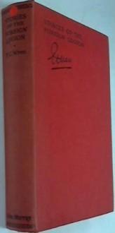 Stories of the Foreign Legion : A P.C. Wren Omnibus - P.C. Wren