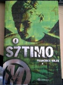 o Setimo M - Francisca Solar