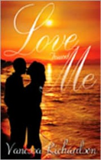 Love Found Me - Vanessa Richardson