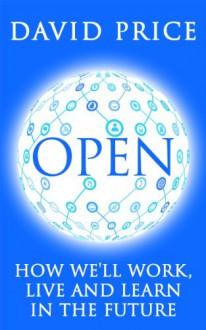 OPEN - David Price