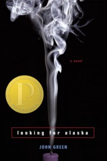 (Looking for Alaska) By Green, John (Author) Paperback on 01-Jan-2007 - John Green