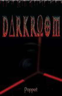 Darkroom - Poppet