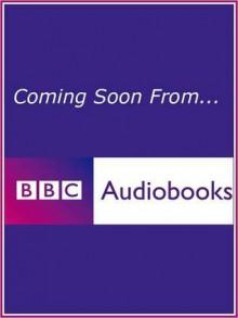Appointment with Death: Hercule Poirot Series, Book 18 (MP3 Book) - John Moffatt, Agatha Christie