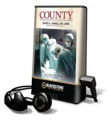 County - David Ansell, Bronson Pinchot