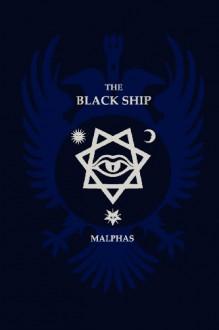 The Black Ship - Hagen Von Tulien