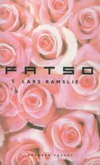 Fatso: Roman - Lars Ramslie