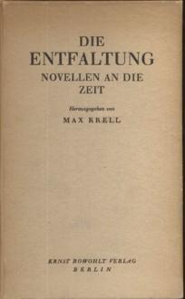 Franz Werfel die zeit