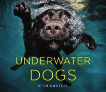 Underwater Dogs - Seth Casteel