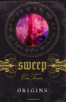 Origins (Sweep, No. 11) - Cate Tiernan