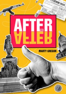 After The After - Marty Gregor