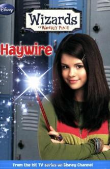 Haywire - Beth Beechwood