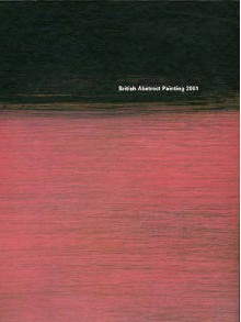 British Abstract Painting 2001 - Matthew Collings