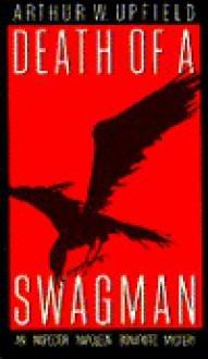 Death of a Swagman - Arthur W. Upfield