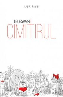 TELESPAN CIMITIRUL EBOOK