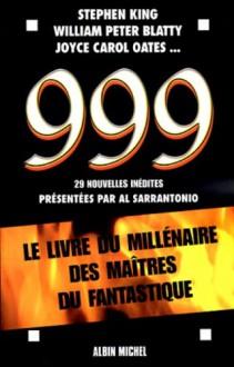 999 Livre Du M Illenaire Des Maitres Du Fantastiques Al