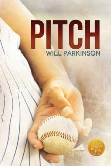 Pitch [Library Edition] - Will Parkinson