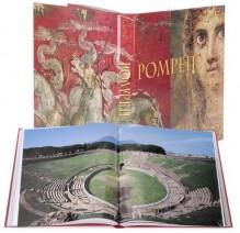 Pompeii - Filippo Coarelli