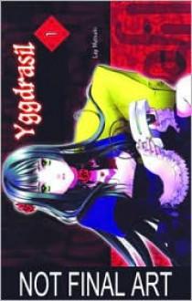 Yggdrasil, Volume 1 - Lay Mutsuki