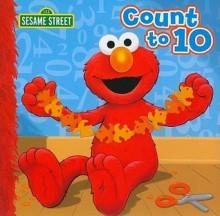Count to 10 - Emily Thompson