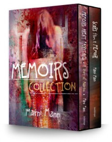 Memoirs Collection - Marni Mann