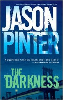 The Darkness - Jason Pinter