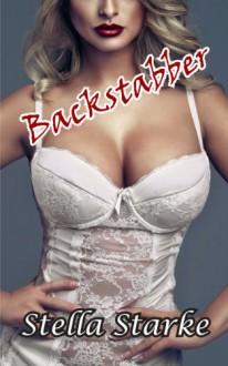 Backstabber - Stella Starke