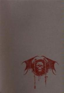 Black Colossus - Robert E. Howard, Ned Dameron
