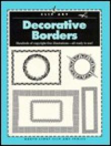Decorative Borders - North Light Books