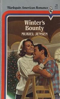 Winter's Bounty - Muriel Jensen