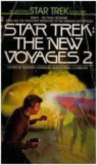 Star Trek: The New Voyages 2 - Sondra Marshak, Myrna Culbreath, Nichelle Nichols, Jane Peyton