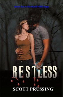 Restless - Scott Prussing