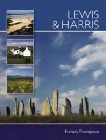 Lewis & Harris - Francis G. Thompson
