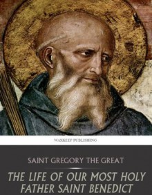 the life and work of st gregory the great St gregory the great pope and doctor of the that this sacrifice we present in celebration of saint gregory has left us a splendid example and rule of life.