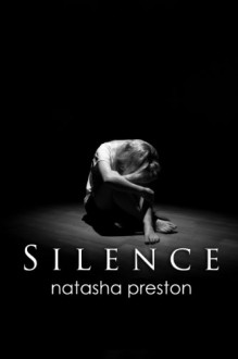 Silence - Natasha Preston