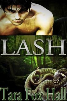 Lash - Tara Fox Hall