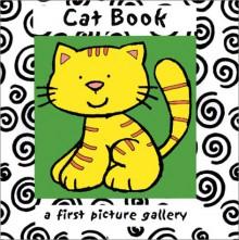 Kitten Book - Caroline Davis, Richard Powell