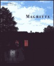 Magritte - Steingrim Laursen, René Magritte