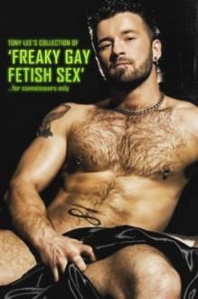 Upload Gay Video 97