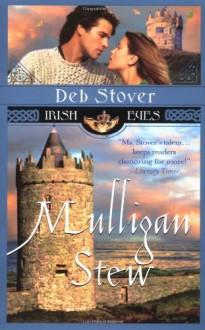 Mulligan Stew - Deb Stover