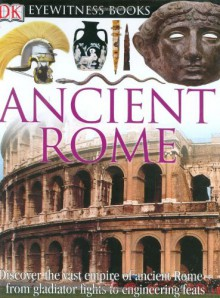 Ancient Rome - Simon James