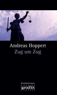 Zug um Zug - Andreas Hoppert