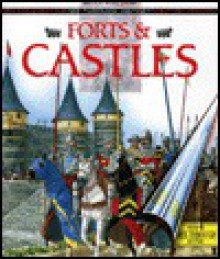 Forts and Castles - Brian Williams
