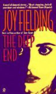 Deep End - Joy Fielding
