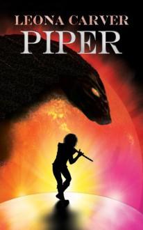 Piper - Leona Carver