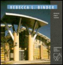 Rebecca L. Binder - Stanley Tigerman