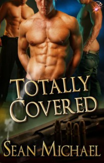 Totally Covered - Sean Michael