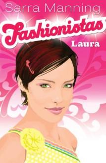 Laura - Sarra Manning
