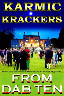 Karmic Krackers - Dab10