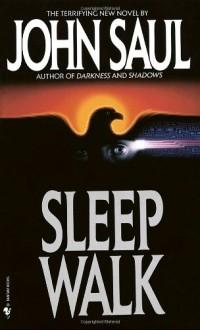 Sleepwalk - John Saul